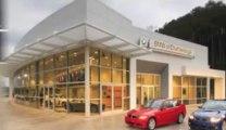 BMW Service Birmingham, AL | BMW Dealership Birmingham, AL