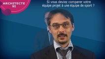 2012-07-RH - ASF/Services/CSD - Métier Architecte