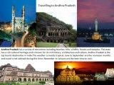 Property on Rent in Andhra Pradesh| Bungalows on Rent in Andhra Pradesh