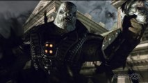 Five Things You should Know About RAAM's Shadow - Gears of War 3
