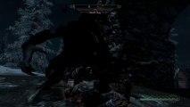 (Be)werewolf! - The Elder Scrolls V: Skyrim