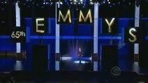 2013 Emmy Awards Neil Patrick Harris Opening Monologue!! Conan O'Brien, Jimmy Fallon, Tina Fey!
