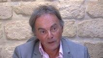 Jean-Jacques Charbonier : un médecin pas comme les autres (2ère partie)