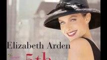 ELIZABETH ARDEN 5th Avenue After Five სუნამო სპრეი