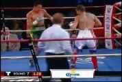 Wilfredo Vazquez Jr vs Guillermo Avila 2013-09-20
