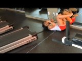 The Ultimate Treadmill Fails Compilation