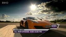 Broadcast Promo Package - After Effects Template