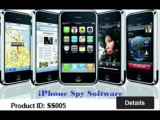 Spy Mobile Phone Software for Android, Symbian, iPhone  in Aizawl -9811251277