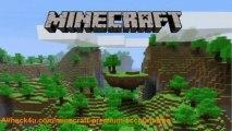 Minecraft Premium Accounts Free - Minecraft Premium Accounts Generator