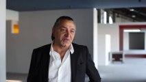 Le Corbusier revient à Marseille - Interview Jacques Sbriglio - Part 2