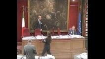 Roma - Audizioni in materia di Imu (23.09.13)