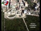 Sicilia - Mafia, confisca da 700 milioni al ''re dei supermercati'' (24.09.13)