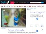 Video Fox Tv izle - Fox Tv Canlı izle