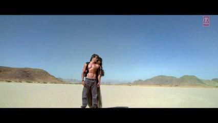 Dil Tu Hi Bataa Krrish 3 Video Song - Hrithik Roshan, Kangana Ranaut
