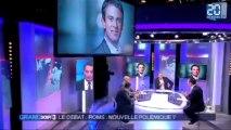 Manuel Valls a-t-il ouvert «la chasse aux Roms»?