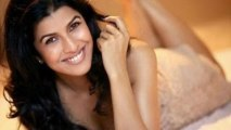 Nimrat Kaur Happy With Success Of The Lunchbox !