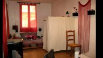 Location Vide - Appartement Nice (Vieux Nice) - 530 + 10 € / Mois