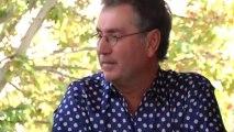 Costières : début des vendanges dans le vignoble nimois