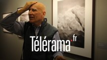 """Visite guidée : """"Genesis"""" de Sebastião Salgado à la Maison européenne de la photographie"""