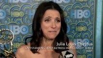 The Buzz: HBO Emmy Winners 2013 (HBO)