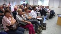 Village des marques de Gallargues : les CCI de Nîmes et Montpellier opposées au projet