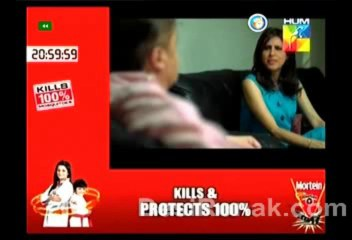 Kadurat - Episode 11 - September 25, 2013 - Part 3
