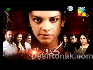 Watch Pakistani Tv Dramas And Talk Shows Online in High