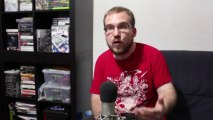 Game of Games - Episode Pilote - Microsoft et la Xbox One