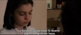 LA NOCHE DE LA EXPIACIÓN - Trailer subtitulado