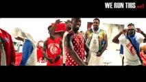 "Doe B ""Kemosabe Remix"" Birdman, T.I., B.o.B, Young Dro"