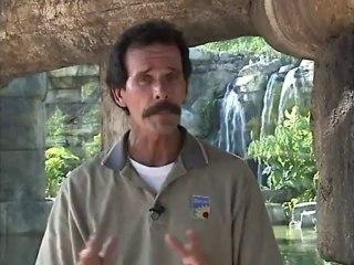Jacksonville Zoo Part 1