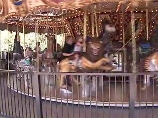 Jacksonville Zoo Part 3