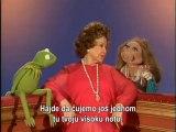 The Muppet Show S01-E22 - Ethel Merman