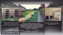 Sutton Kersh - Property Lettings & Houses For Sale in Liverpool