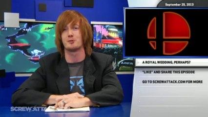 Hard News 09/25/13 - GTA Online, Steam Machines, and betrothals? - Hard News