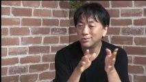 20130914 福島原発訴訟で不起訴処分・検察は本当に捜査を尽くしたのか