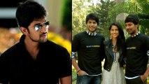 Hero Nani Turns Producer For Varun Sandesh & Sundeep Kishan Starrer D For Dopidi [HD]