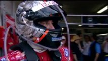 Americans at Le Mans