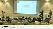 Journée de l'Innovation 2013 - Conclusion de Didier Moaté Directeur de la Direction banque de détail de La Banque Postale