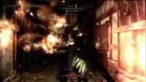 The Elder Scrolls V: Skyrim Game Guide Part Five