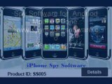Spy Mobile Phone Software in Cochin for Android, Symbian, iPhone-9811251277