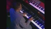 The Jazz Channel Presents Herbie Hancock - 2