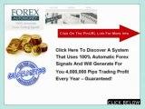 forex trading strategy Forex Auto Money | Forex Automoney forex trading strategy