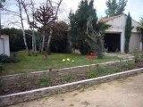 RB2962 Achat immobilier Tarn.  Maison de plain-pied 170 m² de SH, 3 chambres, Terrain 2896 m². A Lavaur