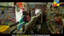 Khoya Khoya Chand by Hum Tv Episode 7 - Part 2/3