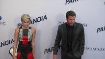 Miley Cyrus révèle qu'elle voulait quitter Liam Hemsworth des mois avant leur rupture