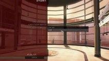 Download Free Tom Clancys Rainbow Six Vegas 2 LAN Edition v103