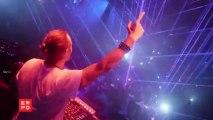 Ganadores Ibiza Residence 2013 F**ck Me I´m Famous Pacha