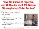 lotto master formula ebook buy loto review