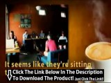 Coffee Shop Millionaire System Reviews + How Does Coffee Shop Millionaire Work